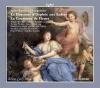 La descente d'Orphée aux enfers, H. 488, Act II Scene 3: Je ne viens point ici - Pauvre amant (Orphée) [Proserpine, Chorus]