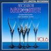 Wind Quintet in A Minor, Op. 100 No. 5: III. Minuetto. Allegro vivo