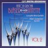 Wind Quintet in D Minor, Op. 88 No. 4: I. Larghetto - Allegro assai