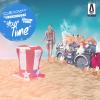 Your Time (feat Jaisun Toro)