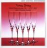 Wind Quintet in E-Flat Major, Op. 67, No. 3: III. Minuetto: Allegro