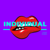 "Chuxx Morris ""Individual (Full)"""