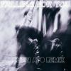 Falling For You [Austin Ato Remix]
