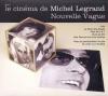 """Le Jeu et l'Amour (musique du film """"La Baie Des Anges"""")"""