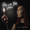 """Heather Evans """"FIre In Our Veins (Full)"""""""