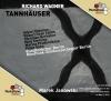 Tannhäuser: Act III Scene 1: Allmacht'ge Jungfrau, hor mein Flehen! (Elisabeth, Wolfram)