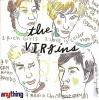 The Virgins '07 - EP