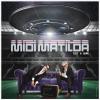 "Midi Matilda ""Broken (Full)"""