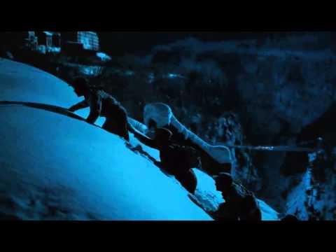 Norwegian tv-series 'Kampen om tungtvannet' (The Heavy Water War) (2015)