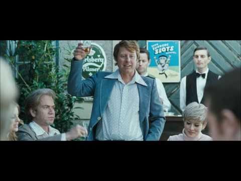 Dirch (A Funny Man) - Martin Zandvliet (DK, 2011)