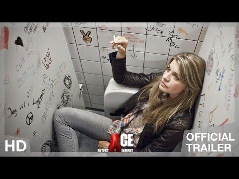 Danish tv-series 'Rita' (2012)