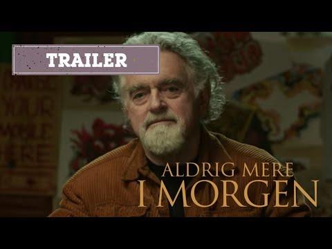 Aldrig mere i morgen (Never Again a Tomorrow) - Erik Clausen (DK, 2017)