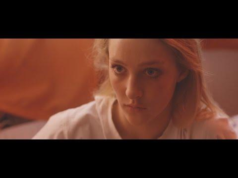Ulyst (OverLove) - short film by Lucas Helth (DK, 2017)