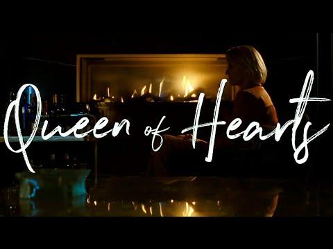 Dronningen (Queen of Hearts) - May el-Toukhy (DK, 2019)