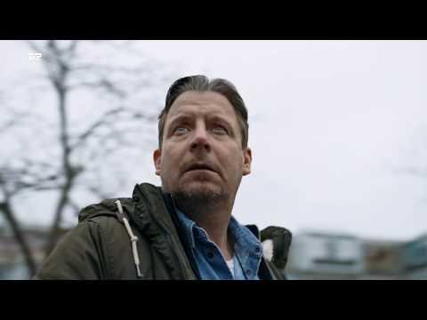 Danish tv-series 'DNA' (2019)