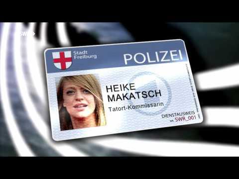 """Tatort """"Fünf Minuten Himmel"""""""