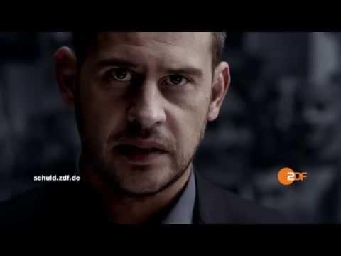"ZDF-Trailer ""Schuld"""