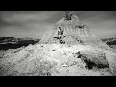CALIDA Brand Film 2017