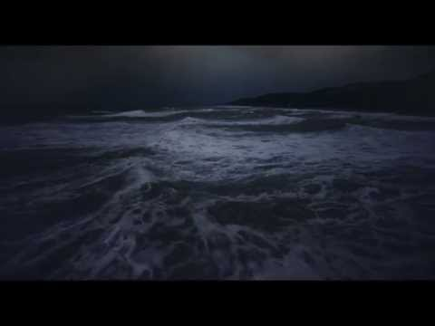 Seaburners (Kumun Tadi) - Trailer