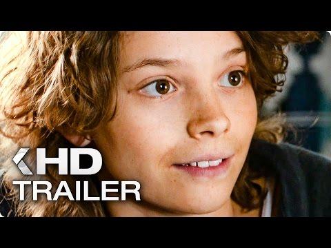 Das Pubertier - Film