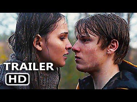 Netflix series 'Dark' - Trailer