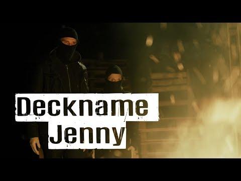 Deckname Jenny - Film