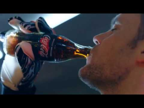 Coca Cola - Fifa World Cup 2018