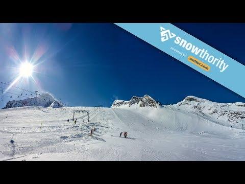 Snowthority - Wintersportportal