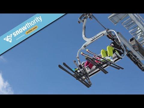 Snowthority - Wintersportportal Spot 2