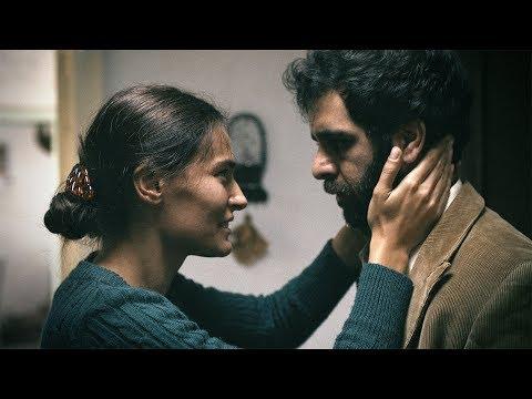 SAF - Film Trailer