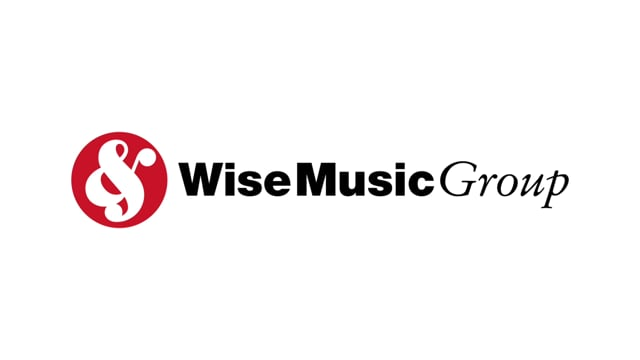 Wise Music Creative Denmark
