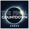 The Final Countdown (Dramatic End) (Europe Cover) (Full)