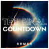 "Somer ""The Final Countdown (Upbeat End) (Europe Cover) (Full)"""