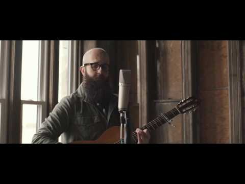 William Fitzsimmons - People Change Their Minds