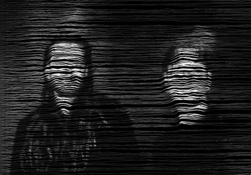 Hugar's latest single 'Reykjavik' is out now.