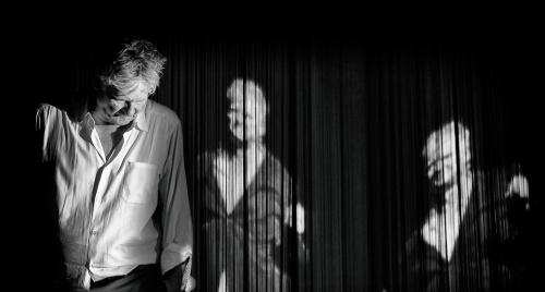 Arte - Rodolphe Burger - Les concerts à la maison