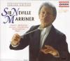 "Symphony No. 5 in D Major, Op. 2, ""St. Cecilia's Day Ode"": III. Tempo di minuetto"