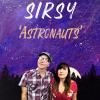 Astronauts (Full)