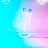 Youth (Kane Cooper Remix) (Full)