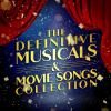 "London Music Works ""City of Stars (From ""La La Land"")"""