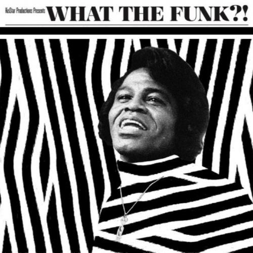 HIdden Gems: Funk