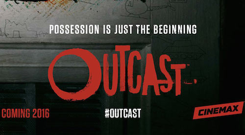 """Hobosexual / """"Boogieshuttle"""" To Be Featured In Ep #108 Of New Cinemax Series Outcast"""