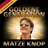 Goldene Generation