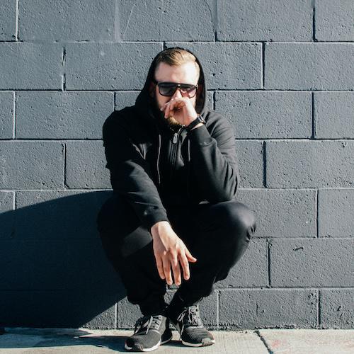 Stephen Rickert (Sterio)
