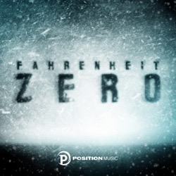 Fahrenheit Zero