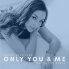 """Crissi Cochrane """"Only You & Me (REMIX) (Full)"""""""