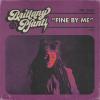 "Brittany Pfantz ""Fine By Me (Full)"""