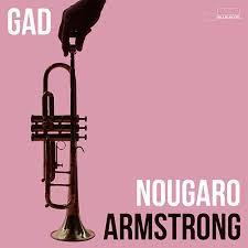 Gad Elmaleh pays tribute to Claude Nougaro