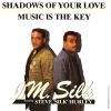 Shadows of Your Love - EP