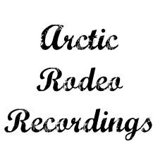 Arctic Rodeo Recordings